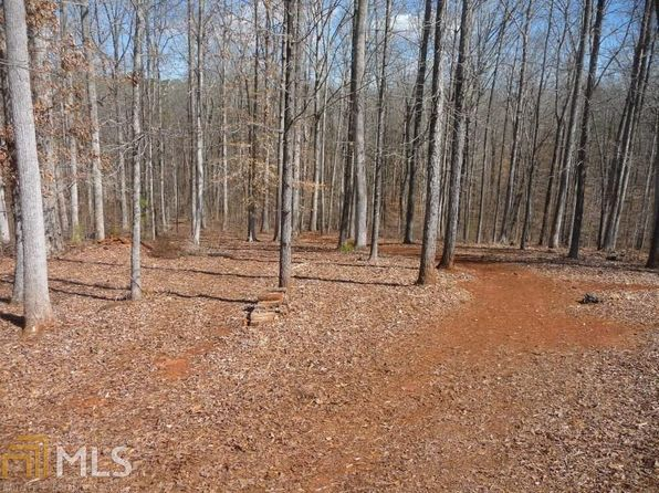 null bed null bath Vacant Land at 129 Riverbluff Dr Lagrange, GA, 30240 is for sale at 45k - 1 of 10