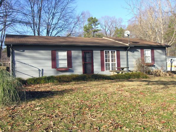 3 bed 2 bath Single Family at 1550 Mecca Pike Tellico Plains, TN, 37385 is for sale at 80k - 1 of 18