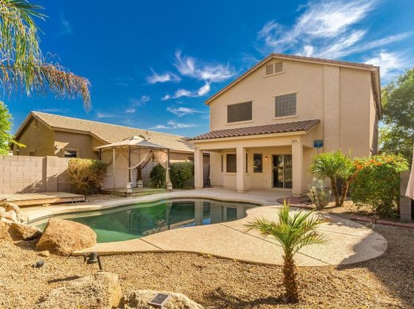 4 bed 3 bath Single Family at 35918 W Costa Blanca Dr Maricopa, AZ, 85138 is for sale at 180k - 1 of 32