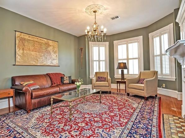 3 bed 3 bath Condo at 424 Centre St Boston, MA, 02130 is for sale at 899k - 1 of 30