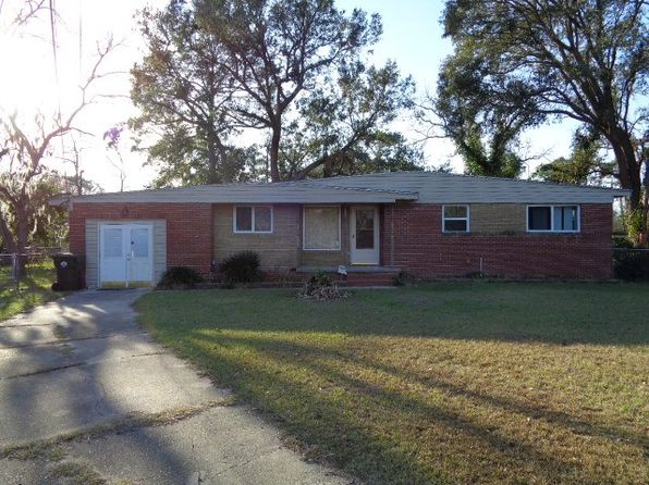 3 bed 2 bath Single Family at 131 YORKSHIRE DR BRUNSWICK, GA, 31525 is for sale at 59k - 1 of 24