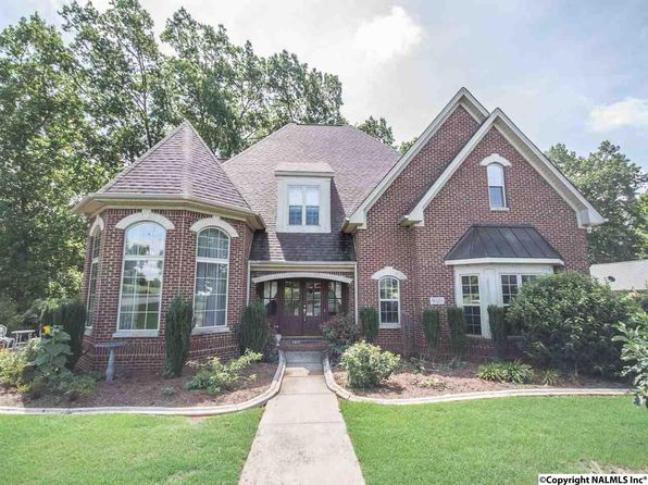 5 bed 5 bath Single Family at 9020 Brigadoon Dr Athens, AL, 35611 is for sale at 580k - 1 of 50