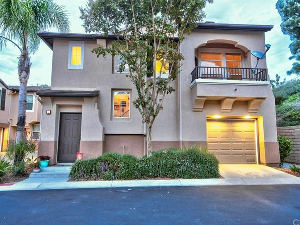 2 bed 2 bath Condo at 39161 Flamingo Bay Murrieta, CA, 92563 is for sale at 250k - 1 of 20