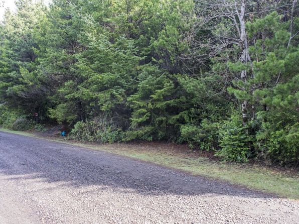 null bed null bath Vacant Land at SW Breakers Dr Waldport, OR, 97394 is for sale at 149k - 1 of 8