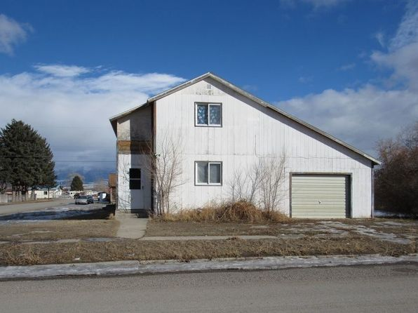 3 bed 1 bath Single Family at 418 N Cedar St Townsend, MT, 59644 is for sale at 50k - 1 of 20
