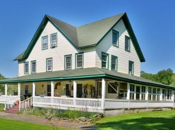9 bed 2 bath Single Family at 30 Crawford Rd Eldred, NY, 12732 is for sale at 260k - 1 of 28
