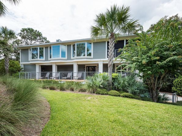 4 bed 3 bath Single Family at 3575 Seabrook Island Rd Johns Island, SC, 29455 is for sale at 899k - 1 of 56
