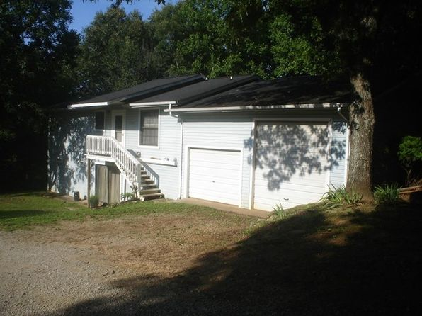 3 bed 3 bath Single Family at 3721 River Rd Baxter, TN, 38544 is for sale at 125k - 1 of 8