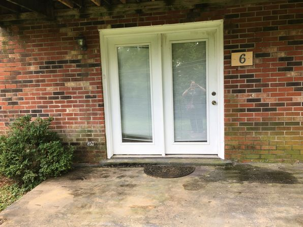 1 bed 1 bath Condo at 86 Bell Ln Frankfort, KY, 40601 is for sale at 20k - 1 of 7