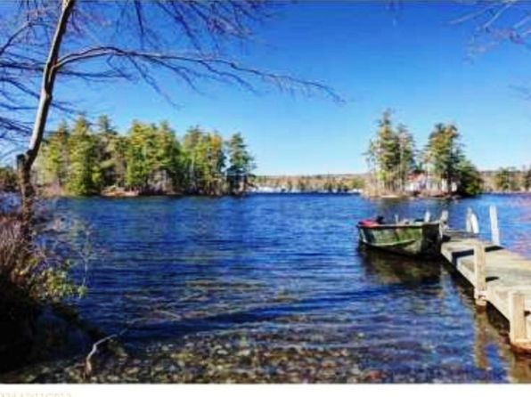 3 bed 3 bath Single Family at 24 Island Ave Cumberland, ME, 04021 is for sale at 330k - 1 of 27