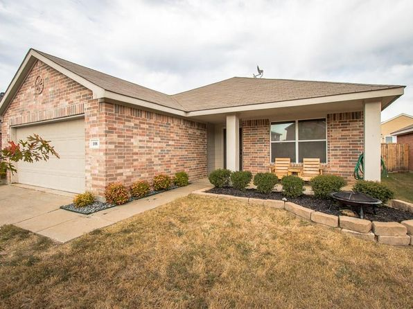 3 bed 2 bath Single Family at 108 Jefferson Dr Venus, TX, 76084 is for sale at 155k - 1 of 22