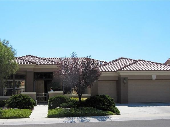 2 bed 3 bath Single Family at 2304 Sun Cliffs St Las Vegas, NV, 89134 is for sale at 500k - 1 of 23