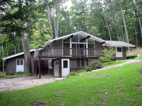 4 bed 3 bath Single Family at 8 Teawaddle Hill Rd Leverett, MA, 01054 is for sale at 319k - 1 of 14