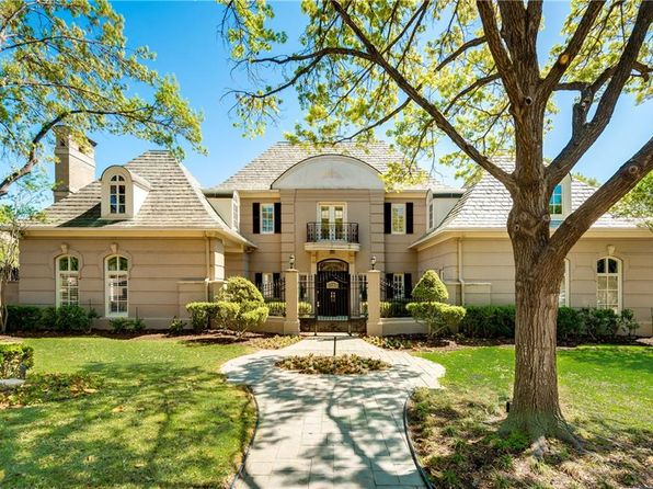 6 bed 8 bath Single Family at 1708 Riviera Dr Plano, TX, 75093 is for sale at 1.50m - 1 of 36