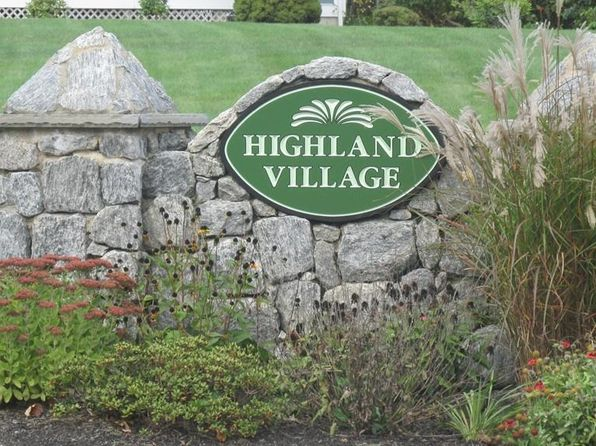 2 bed 2 bath Condo at 4 Village Rd Paxton, MA, 01612 is for sale at 266k - 1 of 24