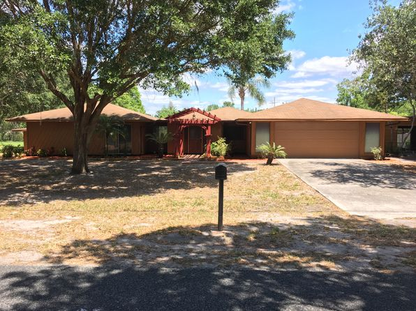 3 bed 2 bath Single Family at 7508 KINARD RD PLANT CITY, FL, 33565 is for sale at 260k - 1 of 35