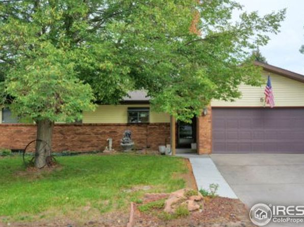 4 bed 3 bath Single Family at 524 43rd Ave Greeley, CO, 80634 is for sale at 272k - 1 of 30