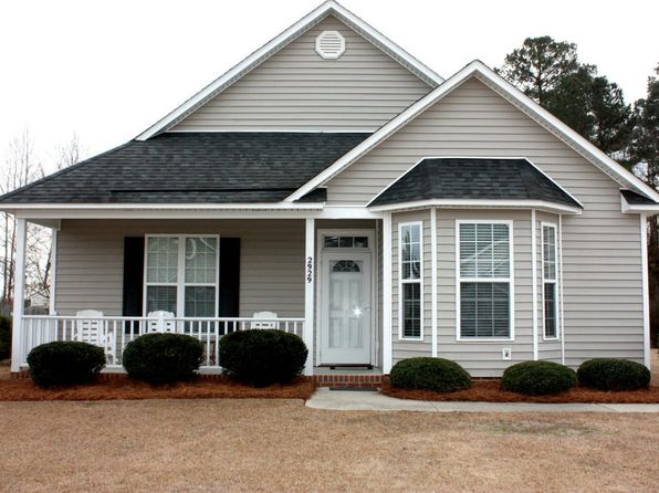 3 bed 2 bath Single Family at 2929 Laylah Dr Winterville, NC, 28590 is for sale at 138k - 1 of 22