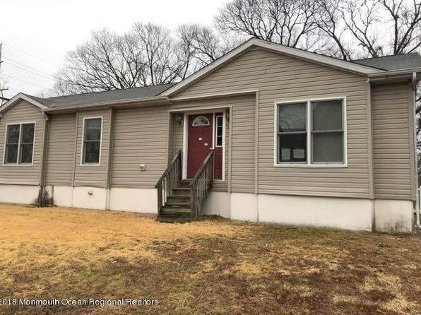 3 bed 2 bath Single Family at 200 Passaic Ave Point Pleasant Boro, NJ, 08742 is for sale at 312k - 1 of 16