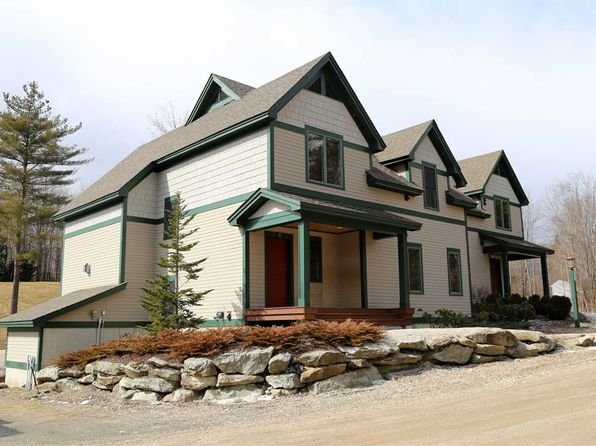 3 bed 4 bath Townhouse at 140 Burke Hollow Rd Killington, VT, 05751 is for sale at 549k - 1 of 40