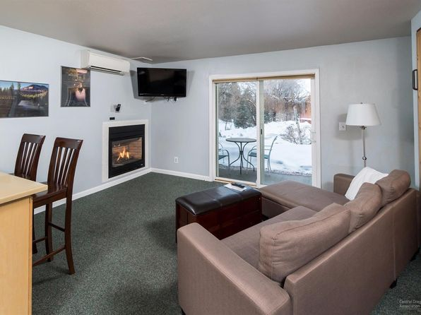 1 bed 2 bath Condo at 1565 NW Wall St Bend, OR, 97703 is for sale at 219k - 1 of 12