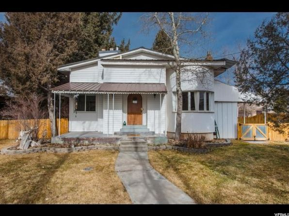 3 bed 2 bath Single Family at 77 E 100 S MIDWAY, UT, 84049 is for sale at 399k - 1 of 33