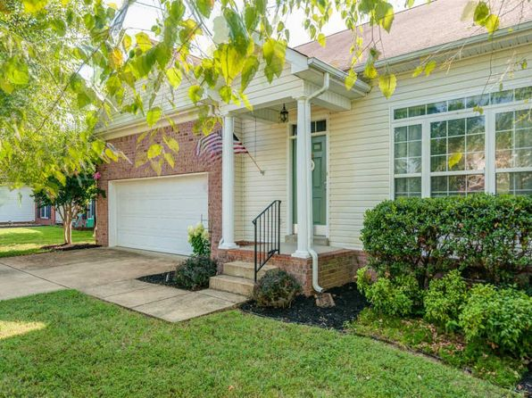 3 bed 2.5 bath Single Family at 2135 Loudenslager Dr Thompsons Stn, TN, 37179 is for sale at 253k - 1 of 16