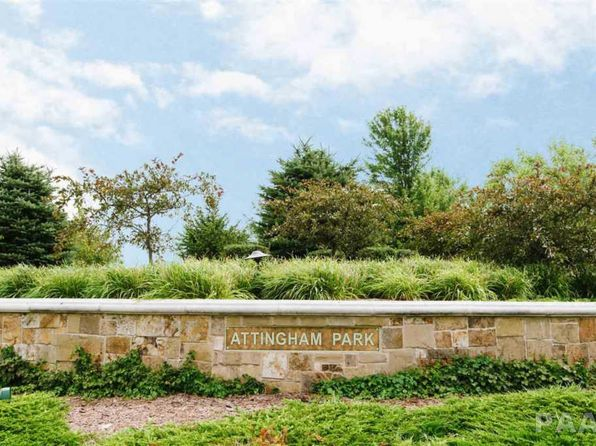 null bed null bath Vacant Land at 3206 W Pilgrims Way Peoria, IL, 61615 is for sale at 104k - 1 of 6