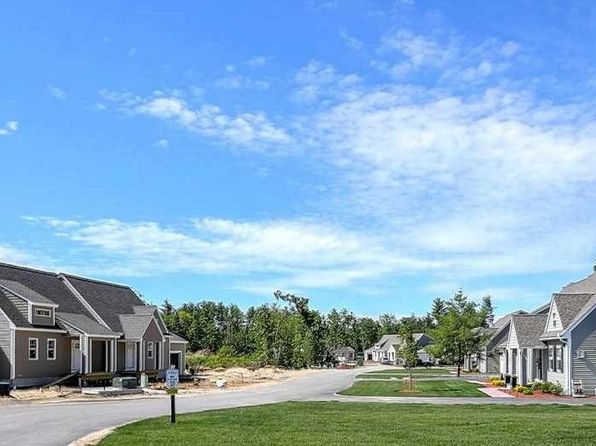 2 bed 2 bath Condo at 233 Villager Rd Chester, NH, 03036 is for sale at 306k - 1 of 27
