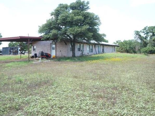 3 bed 2 bath Single Family at 1301 Hi Line Dr Buchanan Dam, TX, 78609 is for sale at 190k - 1 of 20