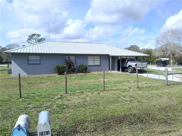 3 bed 2 bath Single Family at 2461 NW Eucalyptus Ave Arcadia, FL, 34266 is for sale at 235k - 1 of 25