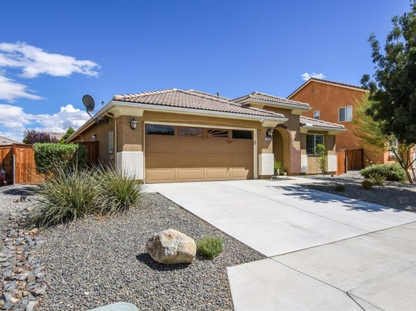 3 bed 2 bath Single Family at 12355 Griffin Ln Victorville, CA, 92395 is for sale at 263k - 1 of 44