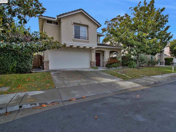 3 bed 3 bath Single Family at 38758 Litchfield Cir Fremont, CA, 94536 is for sale at 1m - 1 of 25
