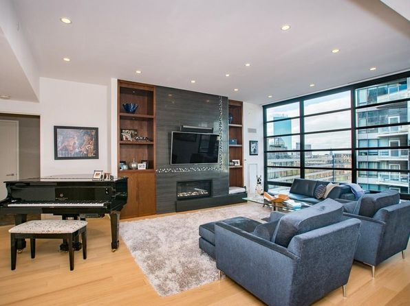 2 bed 3 bath Condo at 580 Washington St Boston, MA, 02111 is for sale at 3.00m - 1 of 24