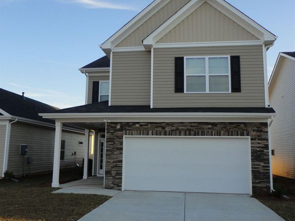 3 bed 3 bath Single Family at 108 Jersey Ln Columbia, SC, 29209 is for sale at 167k - 1 of 21