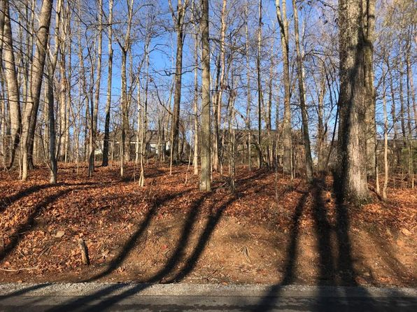 null bed null bath Vacant Land at 111 Oostanali Way Loudon, TN, 37774 is for sale at 10k - 1 of 7