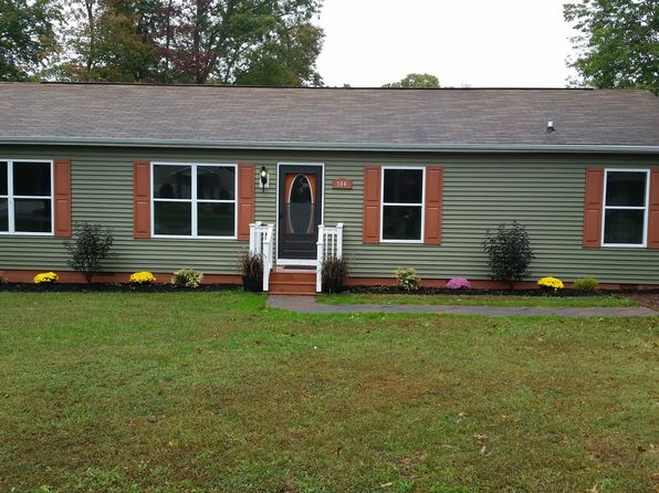 4 bed 2 bath Single Family at 206 W Sumner St Cape May Court House, NJ, 08210 is for sale at 150k - 1 of 13