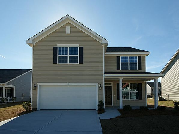 3 bed 3 bath Single Family at 1 Von Ohsen Summerville, SC, 29485 is for sale at 204k - google static map