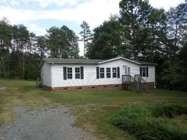 3 bed 2 bath Mobile / Manufactured at 1290 Byerly Dr Walnut Cove, NC, 27052 is for sale at 43k - 1 of 11