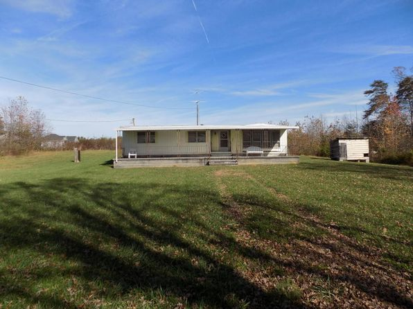 3 bed 2 bath Single Family at 000 Hwy 68 Tellico Plains, TN, 37385 is for sale at 80k - 1 of 21