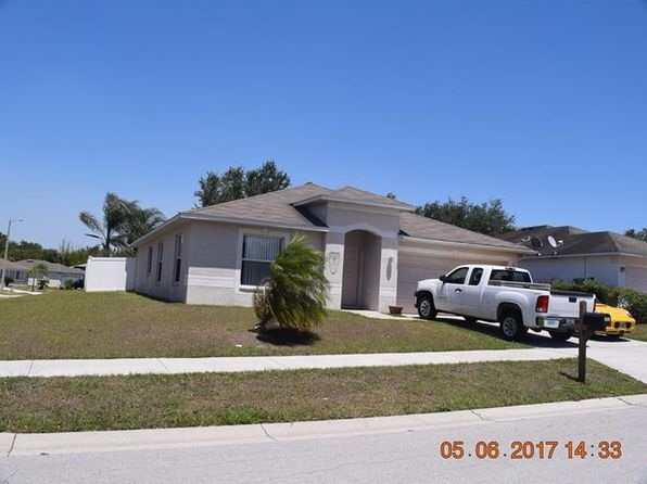 3 bed 2 bath Single Family at 316 Abigail Rd Plant City, FL, 33563 is for sale at 170k - 1 of 12