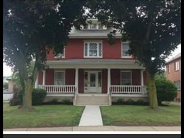 4 bed 3 bath Single Family at 1524 KANAWHA BLVD E CHARLESTON, WV, 25311 is for sale at 350k - 1 of 12