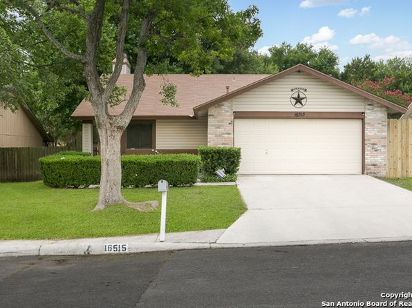 2 bed 2 bath Single Family at 16515 Hunting Glen St San Antonio, TX, 78247 is for sale at 150k - 1 of 25