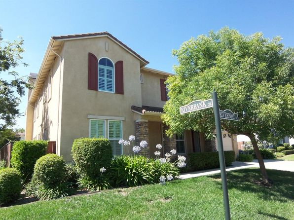 5 bed 4 bath Single Family at 3808 Riverboat Dr Stockton, CA, 95219 is for sale at 570k - 1 of 36