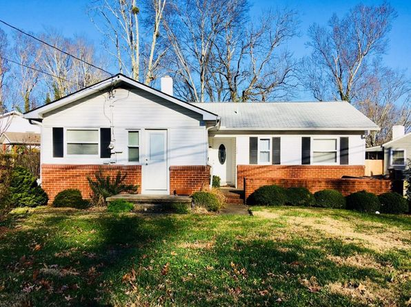 3 bed 1.5 bath Single Family at 432 East Dr Oak Ridge, TN, 37830 is for sale at 113k - 1 of 30