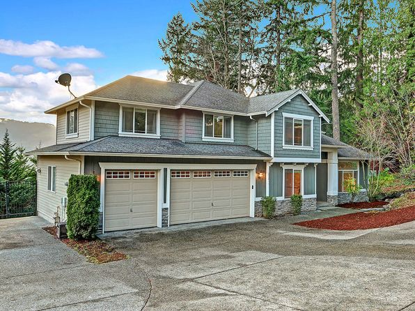 issaquah singles By analyzing information on thousands of single family homes for sale in issaquah, washington and across the united states, we calculate home values .