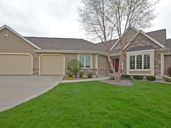 3 bed 3 bath Single Family at 456 Inverness Terrace Ct Baraboo, WI, 53913 is for sale at 430k - 1 of 50