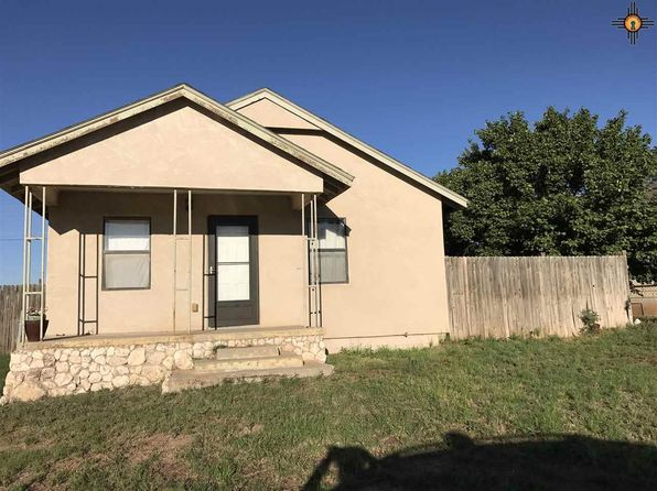 2 bed 1 bath Single Family at 1513 20th St Eunice, NM, 88231 is for sale at 80k - 1 of 14