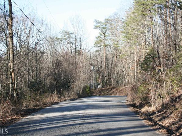 null bed null bath Vacant Land at 0 Washboard Rd Tr Cleveland, GA, 30528 is for sale at 30k - 1 of 16
