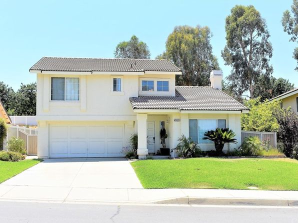 3 bed 3 bath Single Family at 26999 Eagle Run St Corona, CA, 92883 is for sale at 370k - 1 of 25